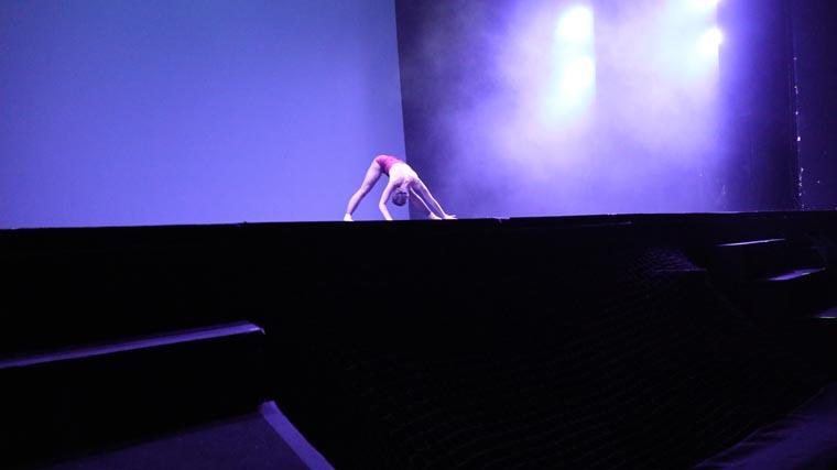 cuarta-gala-de-danza-acade-2017-16