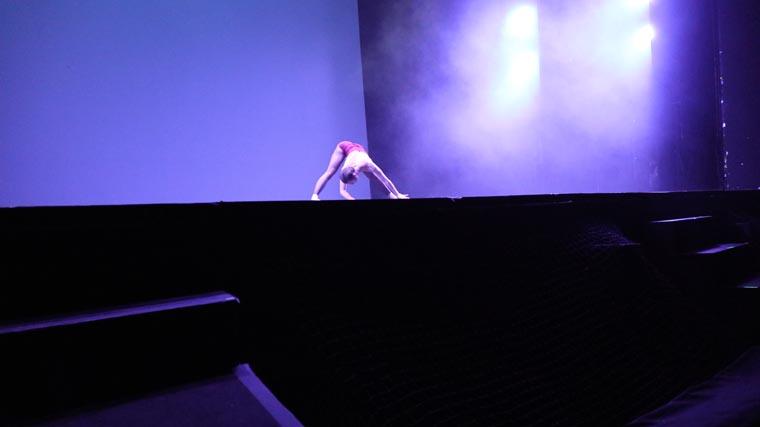 cuarta-gala-de-danza-acade-2017-17