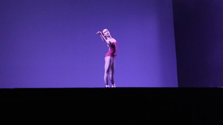 cuarta gala de danza acade 2017 18 - Reportaje fotográfico de las galas de danza