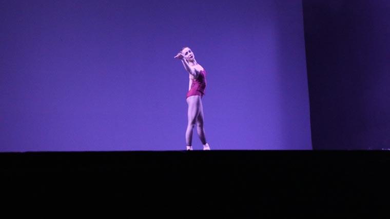cuarta-gala-de-danza-acade-2017-19
