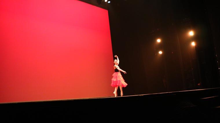 cuarta gala de danza acade 2017 2 - Reportaje fotográfico de las galas de danza
