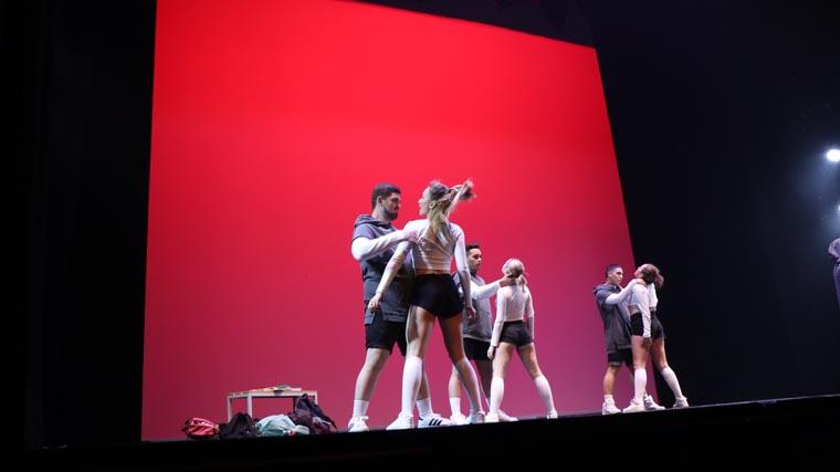 cuarta gala de danza acade 2017 21 - Reportaje fotográfico de las galas de danza