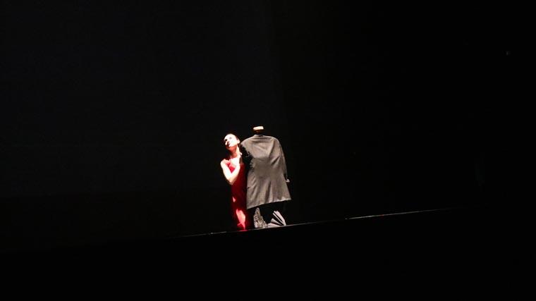 cuarta-gala-de-danza-acade-2017-24