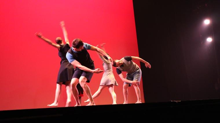 cuarta gala de danza acade 2017 25 - Reportaje fotográfico de las galas de danza
