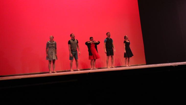 cuarta gala de danza acade 2017 26 - Reportaje fotográfico de las galas de danza