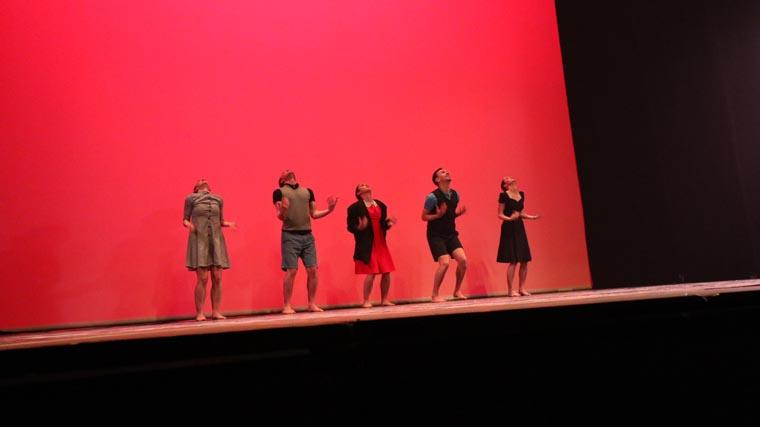 cuarta-gala-de-danza-acade-2017-27