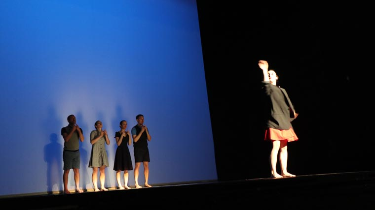 cuarta gala de danza acade 2017 29 - Reportaje fotográfico de las galas de danza