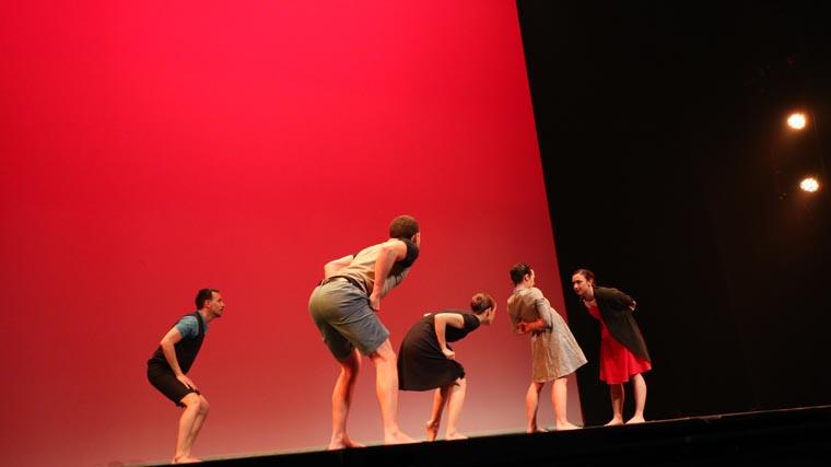 cuarta-gala-de-danza-acade-2017-32