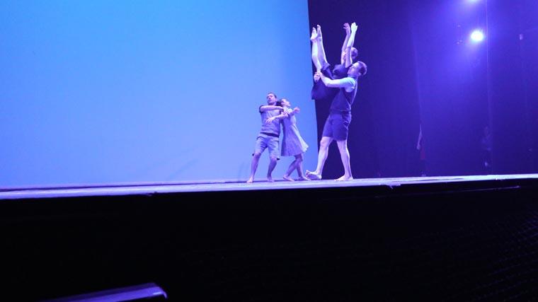 cuarta gala de danza acade 2017 33 - Reportaje fotográfico de las galas de danza