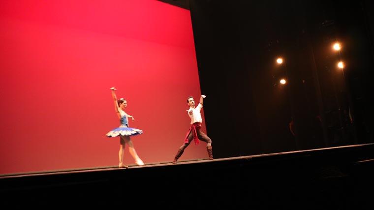 cuarta gala de danza acade 2017 35 - Reportaje fotográfico de las galas de danza