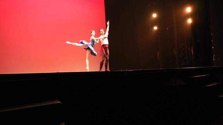 cuarta gala de danza acade 2017 36 - Reportaje fotográfico de las galas de danza