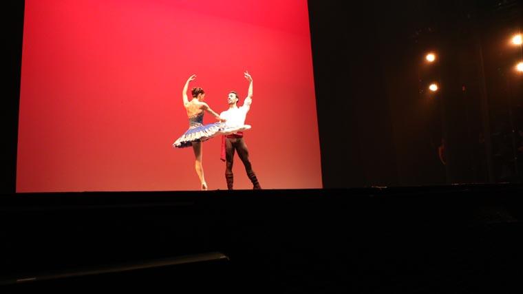cuarta gala de danza acade 2017 37 - Reportaje fotográfico de las galas de danza