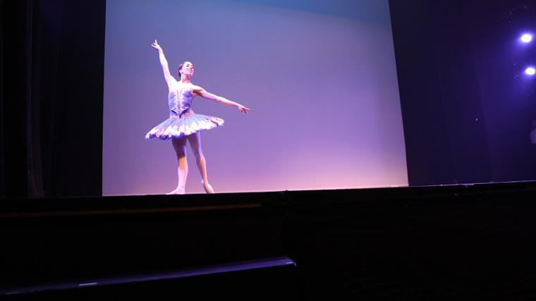 cuarta gala de danza acade 2017 38 - Reportaje fotográfico de las galas de danza