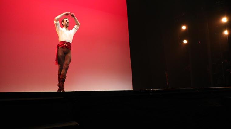 cuarta gala de danza acade 2017 39 - Reportaje fotográfico de las galas de danza