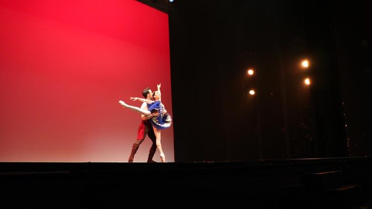 cuarta gala de danza acade 2017 40 - Reportaje fotográfico de las galas de danza