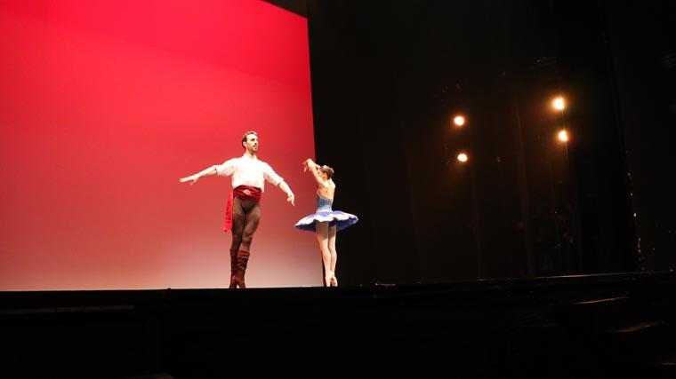 cuarta gala de danza acade 2017 41 - Reportaje fotográfico de las galas de danza