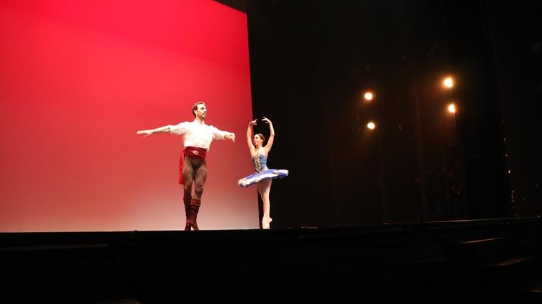 cuarta gala de danza acade 2017 42 - Reportaje fotográfico de las galas de danza