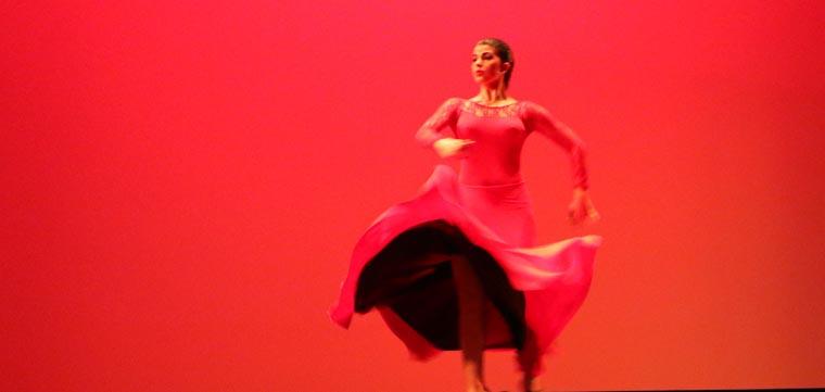 cuarta gala de danza acade 2017 49 - Reportaje fotográfico de las galas de danza