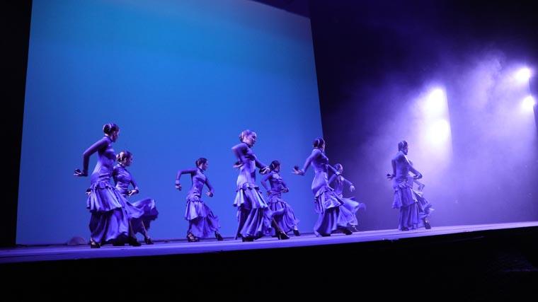 cuarta gala de danza acade 2017 60 - Reportaje fotográfico de las galas de danza