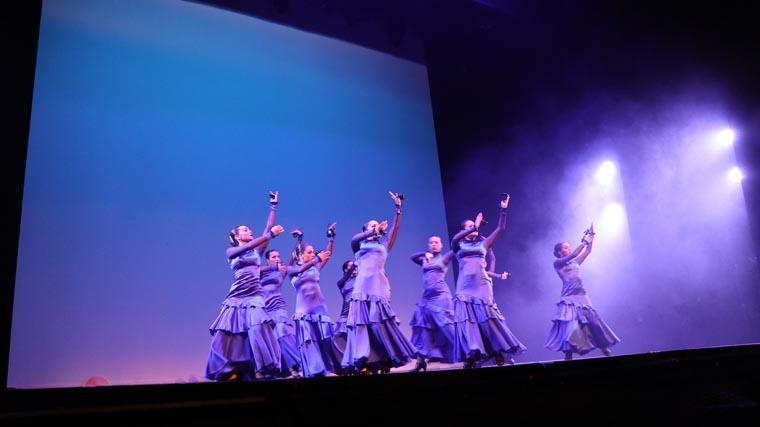 cuarta gala de danza acade 2017 62 - Reportaje fotográfico de las galas de danza