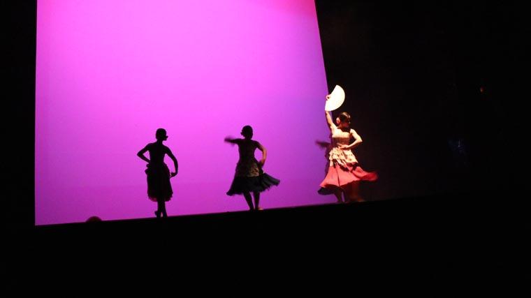 cuarta gala de danza acade 2017 67 - Reportaje fotográfico de las galas de danza