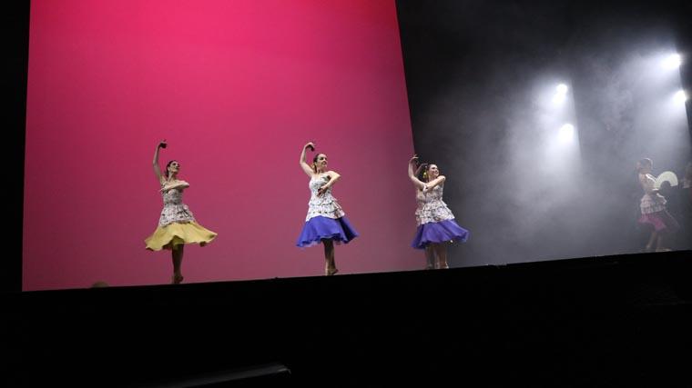 cuarta gala de danza acade 2017 68 - Reportaje fotográfico de las galas de danza