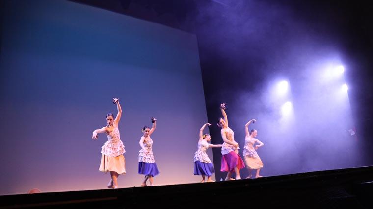 cuarta gala de danza acade 2017 73 - Reportaje fotográfico de las galas de danza