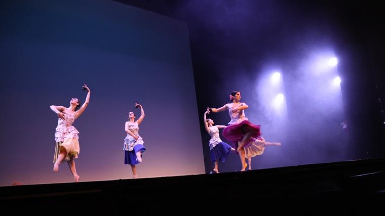 cuarta gala de danza acade 2017 74 - Reportaje fotográfico de las galas de danza