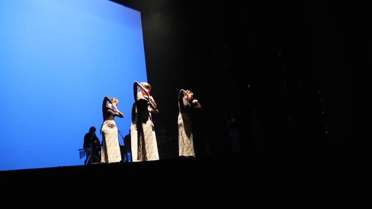 cuarta-gala-de-danza-acade-2017-91