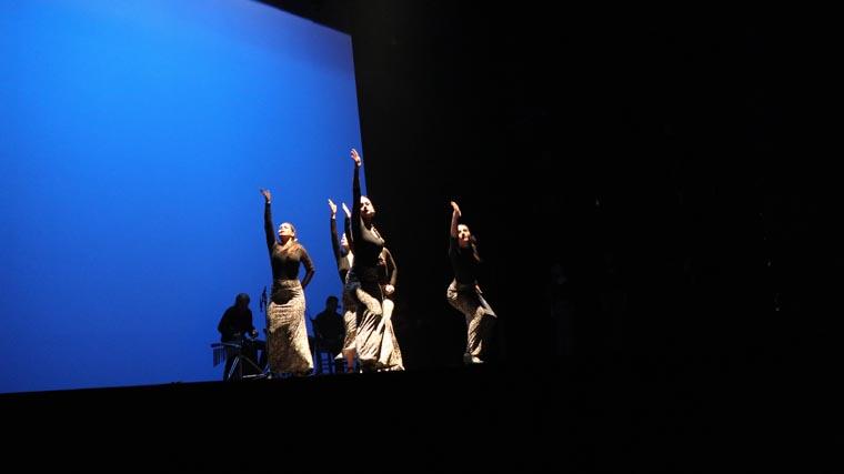 cuarta gala de danza acade 2017 92 - Reportaje fotográfico de las galas de danza