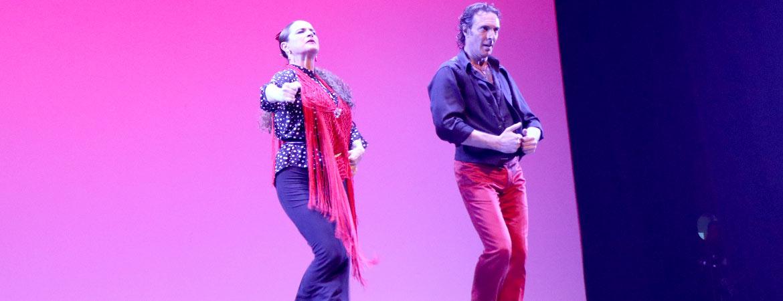 foto-de-noticia-de-cuarta-gala-de-danza-de-acade