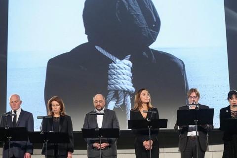 fundacion-derechos-humanos-Kennedy-web
