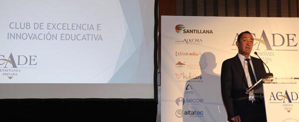 juan de santiago 110x450 web 600x245 - Club de Excelencia e Innovación de ACADE: Arquitectura flexible e inteligencias múltiples en el Liceo Europa de Zaragoza