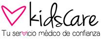 kidscare-logo-banner