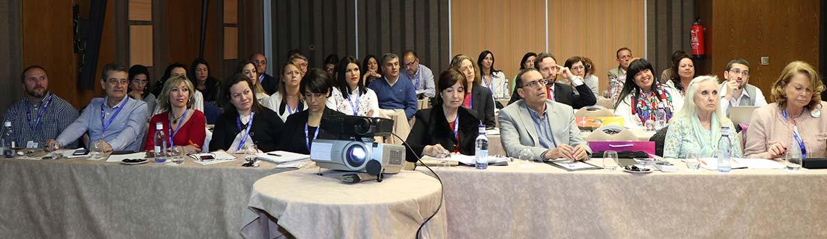 publico xii convencio infantil web 1190x344 - La transformación de la escuela infantil del siglo XXI en la Convención de ACADE