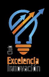 Club Excelencia Innovacion - Solicitud de inscripción a la 3ª Jornada del Club de Excelencia e Innovación de ACADE