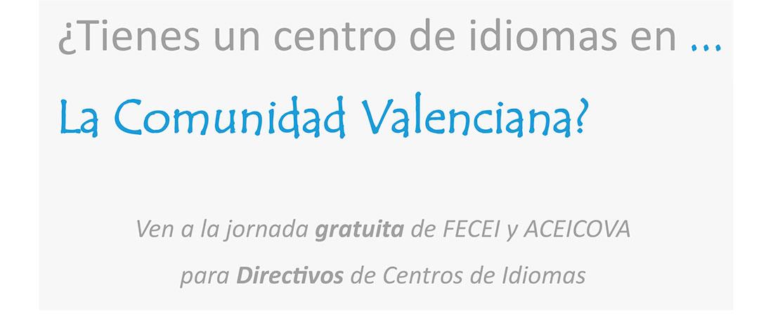 FECEI Programa Castellón web - FECEI y Cambridge English convocan su segundo concurso Help to Learn para concienciar sobre la huella digital