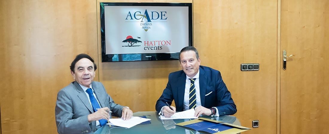 Firma-Convenio-Hatton-web