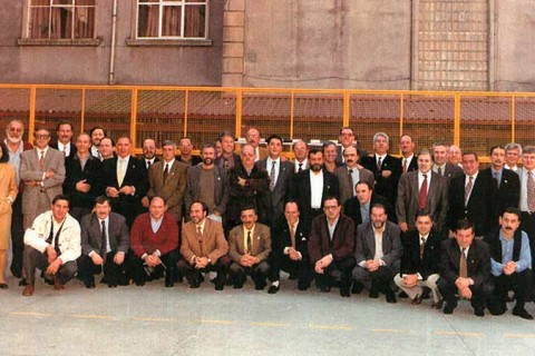 Foto-grupo-25-Aniversario-1960-67.webjpg