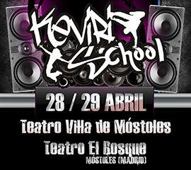 Keviri-School-2018-Laura-La-Caleta