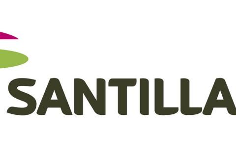 Santillana web 480x320 - Santillana lanza más de 250 vídeos dirigidos a los estudiantes de Selectividad