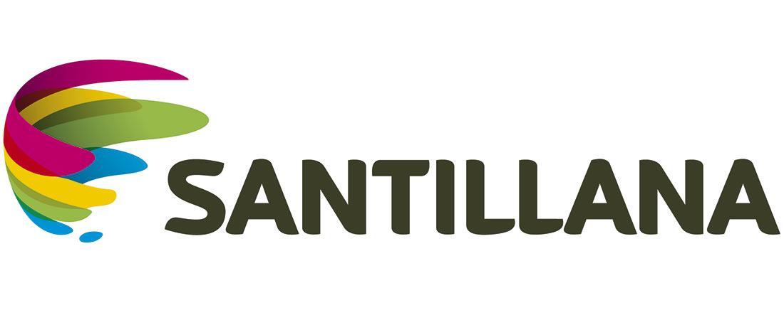 Santillana-web