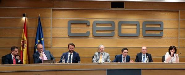 asamblea 2017 web 600x245 - Asamblea General de ACADE-Comunidad Valenciana el 9 de abril