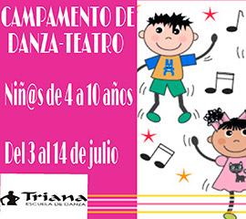 campamento-danza-teatro-triana-2017