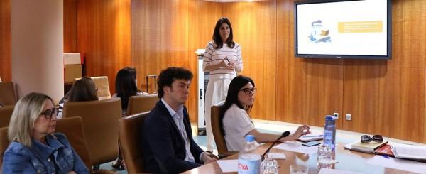 club de excelencia e innovacion web 600x245 - EDARE, éxito de la primera edición de la Escuela de Alto Rendimiento de los Empresarios de la Enseñanza Privada de ACADE