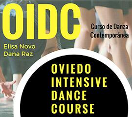 curso-danza-contemporanea-asturias