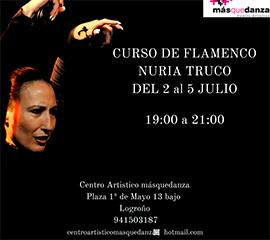 curso-de-flamenco-nuria-trucco-2018
