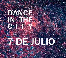 dance-in-the-city-2018
