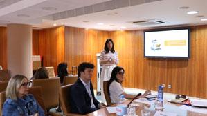 jornada excelencia innovacion 9 - Fotografías de la 1º Jornada de Excelencia e Innovación para descargar
