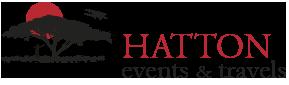 logo - Hatton Events consolida su alianza con ACADE